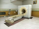 西门子螺旋CT